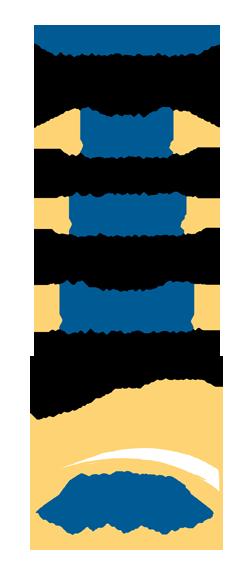 Résidence-Lejeunes-2-2