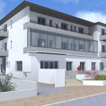 capbreton appartement neuf