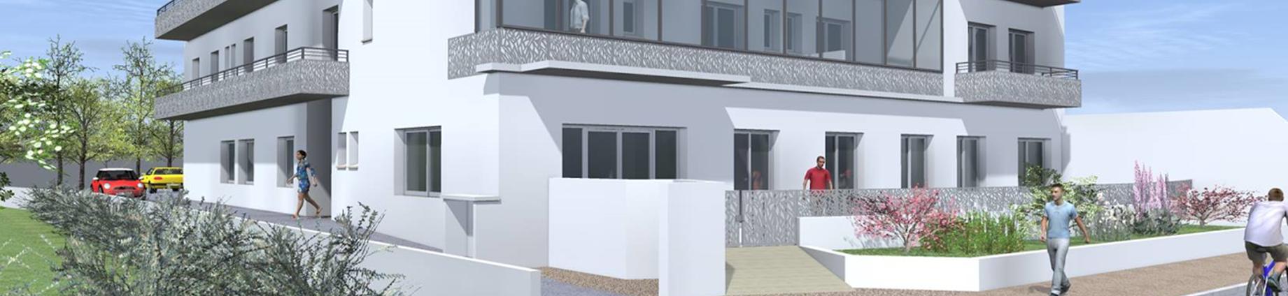 capbreton douceur oc ane 40 les pierres de l atlantique bayonne. Black Bedroom Furniture Sets. Home Design Ideas